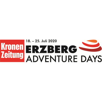 Erzberg Adventure Days 2020