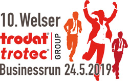 Welser Businessrun