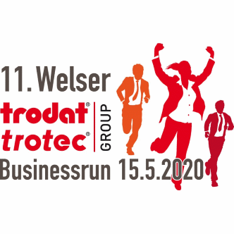 Welser Businessrun 2020