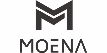 Moena Design-Sportwear für Teams